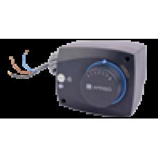 1434300 Afriso ARM 343 привод электрический для 4-ходовых кранов Afriso, ESBE (MG, G, F)