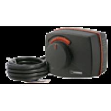 12101300 ESBE ARA 661 привод электрический для 4-ходовых кранов