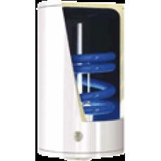 L-107065 ST0080C2VRD152 Bandini Braun ST 80R водонагрівач комбінований з правим підключенням 1х2кВт 80л