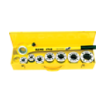 520015 Клуп ручной EVA