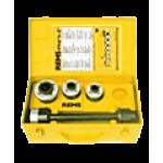 520026 Плашка-удлинитель