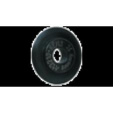 113210 Резец (медь)