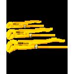 116005 Ключ трубный