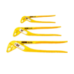 116050 Ключ трубный ступенчатый
