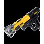 577010 Пресс электрический POWER-PRESS ACC