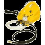 115100 электрический опрессовщик E-PUCH