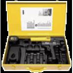 573033 Пресс для натяжных гильз Ax-Press 25 ACC