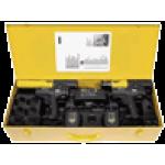 573035 Пресс Ax-Press 25 + расширитель Akku-Ex-Press P