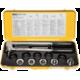 Инструменты для монтажа системы водоснабжения и отопления PEX