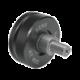 инструменты для монтажа системы PEX - 150849 Головка расширительная RH HIS 16