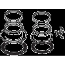 "0SDOPPIA05 Комплект ""плюс"" для разд.ВЗ и ГО котлов Altair TFS"
