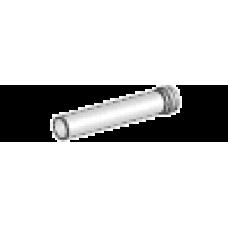 0CONDOTT01 Труба Д80-0,5м