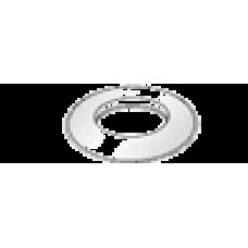 0ROSPASI00 Прокладка настенная декор.силиконовая Д80