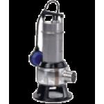 96468356 дренажный насос Grundfos Unilift AP35B.50.06.A1.V