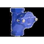 "96002002 обратный клапан к дренажным насосам Rp 2"" PN10"