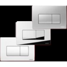 VS0871337ValsirP1 клавиша механическаяTropea3матовая