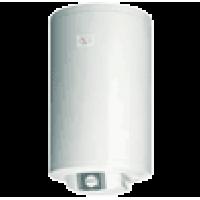 413691 Gorenje GBF50E/V9 водонагреватель 50л сухие ТЭНы