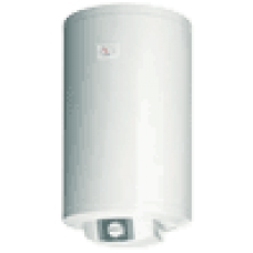 L-44067 413691 Gorenje GBF50E/V9 водонагреватель 50л сухие ТЭНы