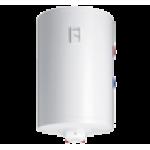 """TGRK 100 LN/V9 СТ 2 кВт комбинированный водонагреватель 1/2"""" левое подключение"""