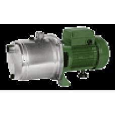 133120000 многоступенчатый насос Sea-Land MJX 123 M нерж.
