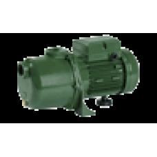 131060000 Sea-Line многоступенчатый насос MC 3 M