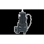 223252020 канализационный насос DV 25/250T2