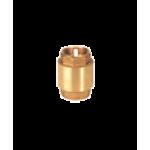 10100003 Bonomi обратный клапан Loira