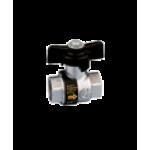 323040 Кран с обратным клапаном CALEFFI