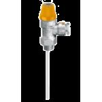 309461 Solar Предохранительный клапан