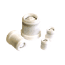Обратный клапан штуцера NRV Bmeters (серия GMDX)