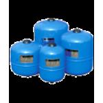 Расширительные баки Zilmet Hydro-Pro