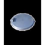 Oem-Pro 13C (№521) Zilmet