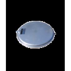 13C0000826 плоский расширительный бак OEM-PRO (№521) Zilmet
