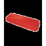 Oem-Pro 13N (№537L) Zilmet