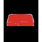 Oem-Pro 13S (№539) Zilmet
