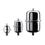 11B000AA00 расширительный бак Zilmet Inox-Рro Z 160
