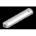 Oem-Pro 150 (№564) Zilmet