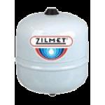 11A2001210 расширительный бак Zilmet Solar plus 12л