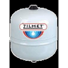11A2002506 расширительный бак Zilmet Solar plus 25л
