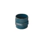 4982 Гратосниматель (медь) SANHA
