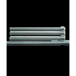 25180 Трубогиб пружинный наружный ROTHENBERGER