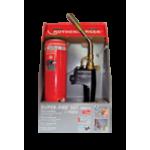 35650 Горелка газовая SUPER 2 FIRE ROTHENBERGER