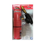 35501 Горелка газовая ROFIRE ROTHENBERGER