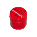 35900 Балон газовый C200 SUPERGAS ROTHENBERGER