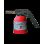 35930 Горелка газовая LOTLAMPE