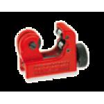 7.0401 труборез Rothenberger MINICUT I, 3-16мм