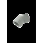 04104316 PPR Колено 45° ВВ KAN