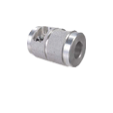 04212020 Инструмент для зачистки KAN