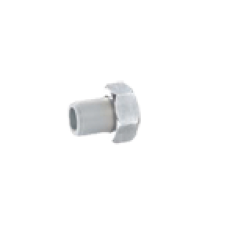 04107125 PPR Сборочный элемент KAN