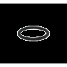 0220 UNIDELTA Кольцо резиновое